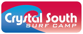 Crystal South Surf Camp