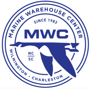 Marine Warehouse Logo FINAL png
