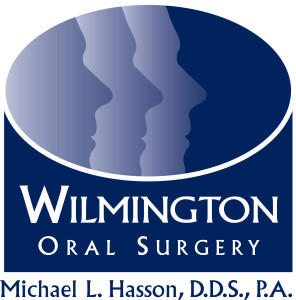 Wilmington_Oral_Surgery_Hasson_PMS_2767-eps copy