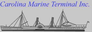 carolina-marine-terminal-inc