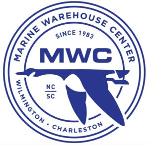 Marine Warehouse Logo FINAL png